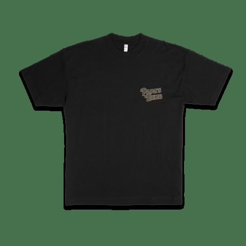 ClassicShirt_Black (Small)