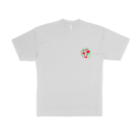 OGShirtWhite_Front (Small)