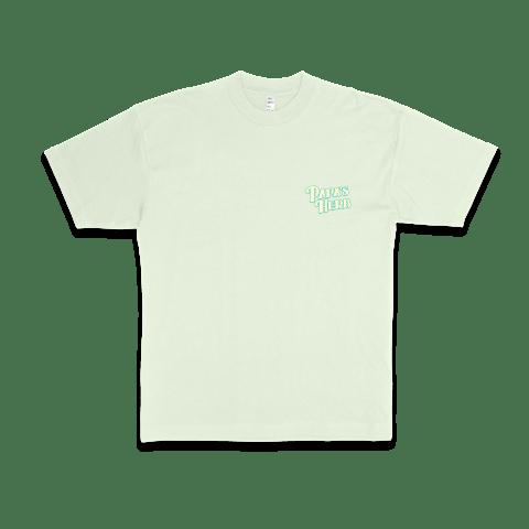 RetroCocheShirt_Front (Small)